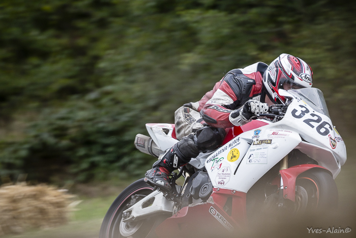[Road racing] IRRC Frohburg 2015  _MG_2266