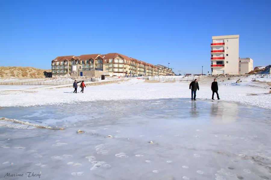 Vague de froid février 2012 IMG_5621