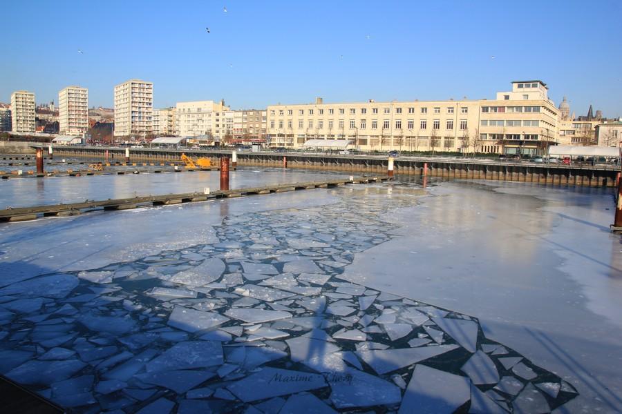 Vague de froid février 2012 IMG_5679
