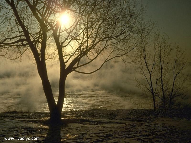 Природа и архитектура - Страница 6 Sunset018