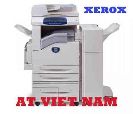 Đăng tin rao vặt: Giá tiền máy photocopy xerox nhập khẩu Gia-tien-may-photocopy-xerox-nhap-khau%20(1)