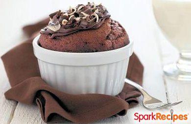 Gâteau 3 - 2 - 1 L121685831