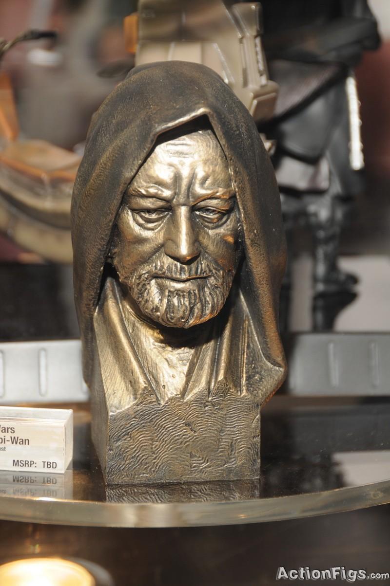 Bust Obi-wan bronze DSC_9382