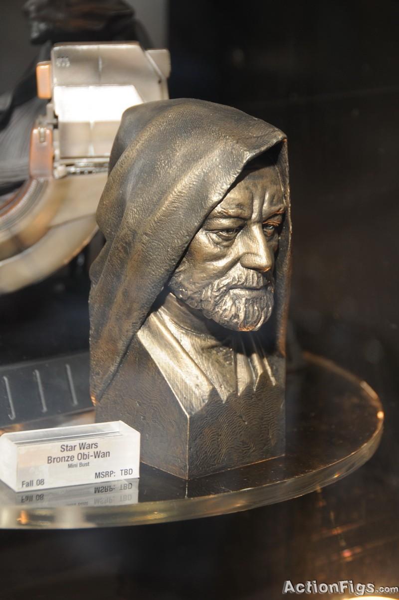Bust Obi-wan bronze DSC_9383