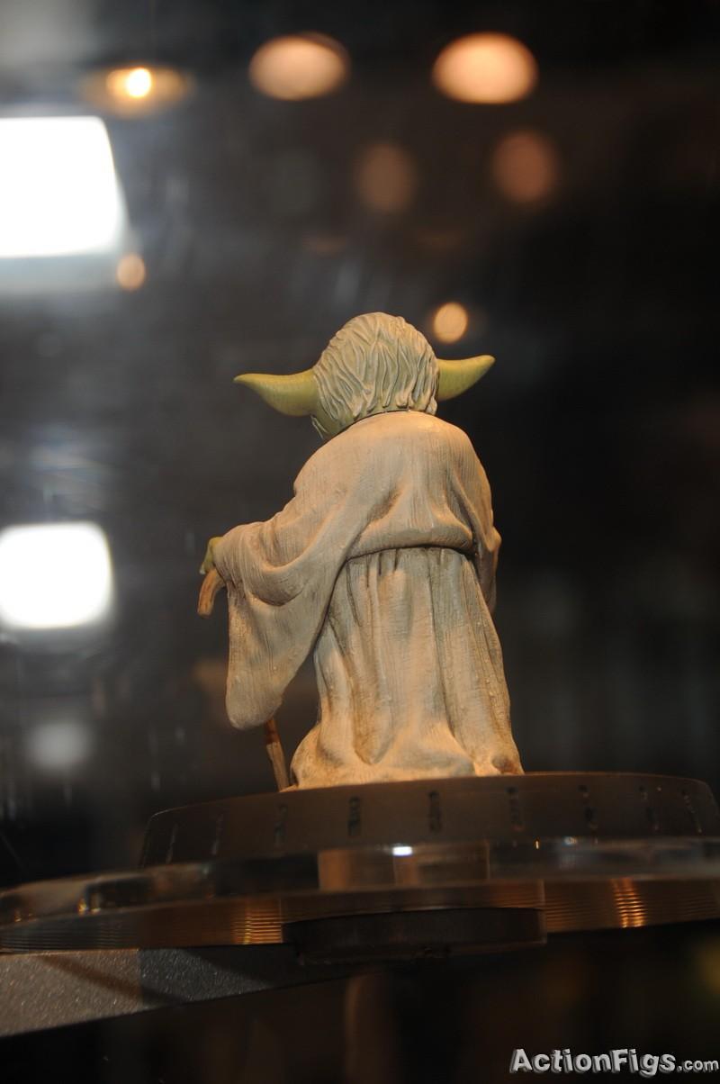 Yoda ESB statue ! - Page 4 DSC_9405
