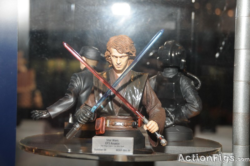 anakin episode 3 bust exclusif - Page 3 DSC_9426