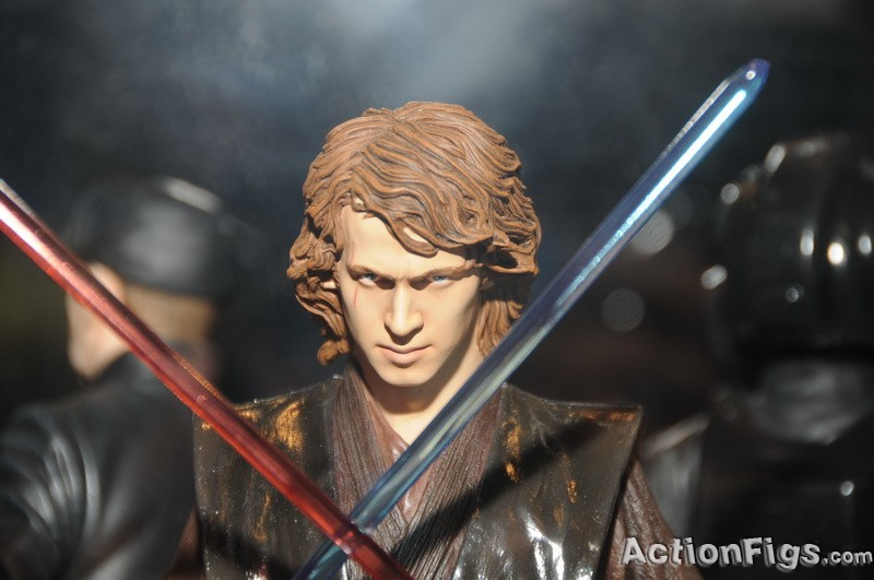 anakin episode 3 bust exclusif - Page 3 DSC_9427