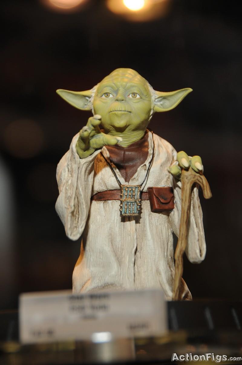 Yoda ESB statue ! - Page 4 DSC_9491