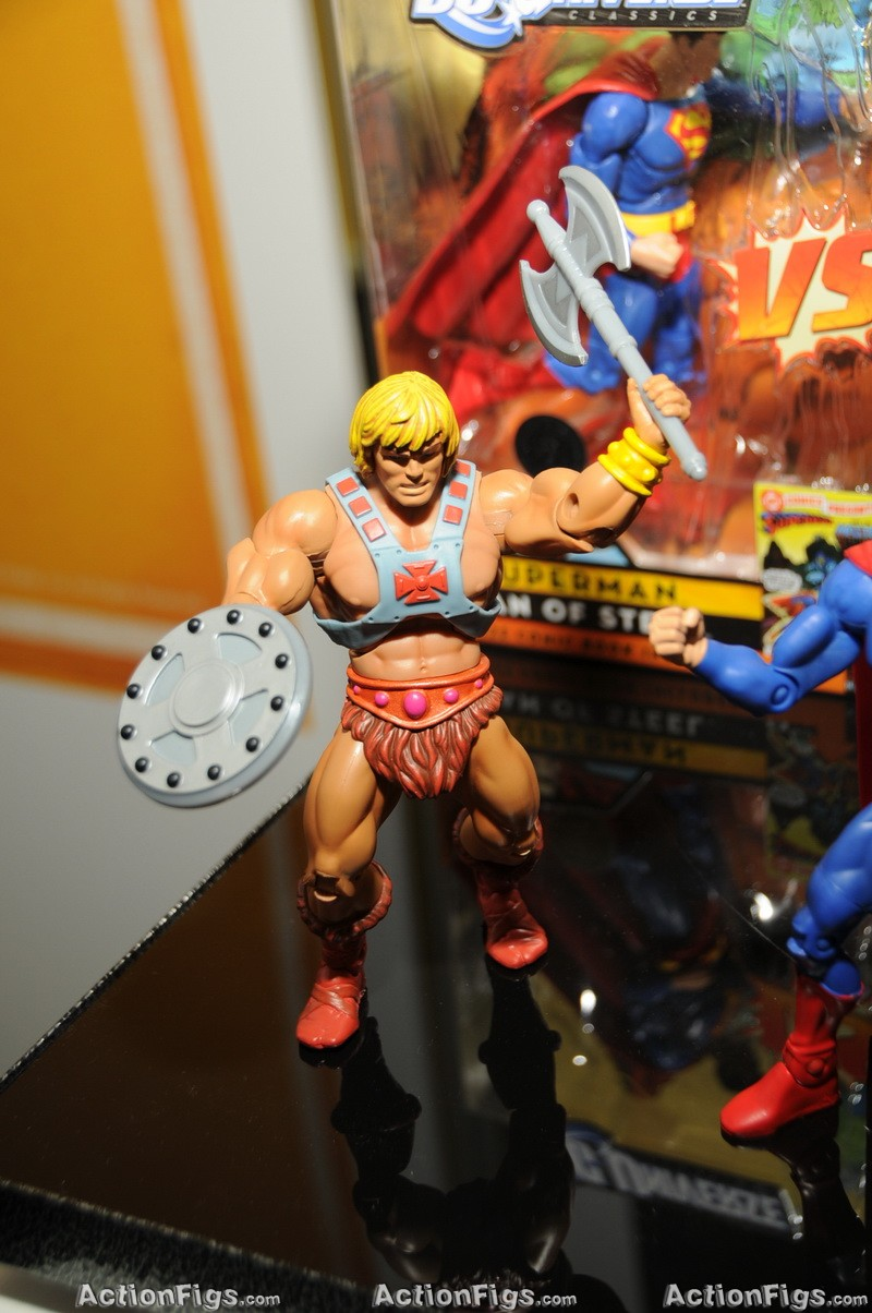 [Mattel] Masters of The Universe VS DC Comics - ANUNCIADA A SÉRIE 2!! TOY_6353_resize