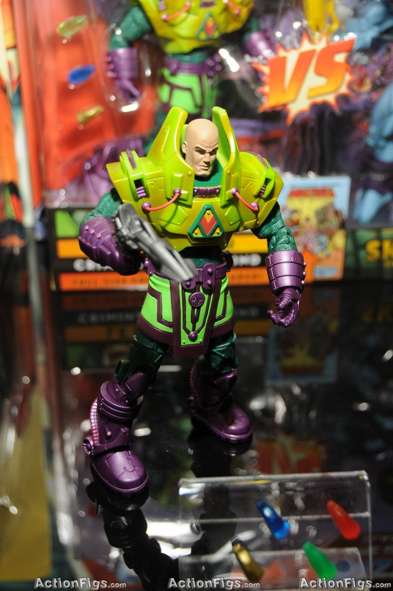 [Mattel] Masters of The Universe VS DC Comics - ANUNCIADA A SÉRIE 2!! TOY_6355_resize