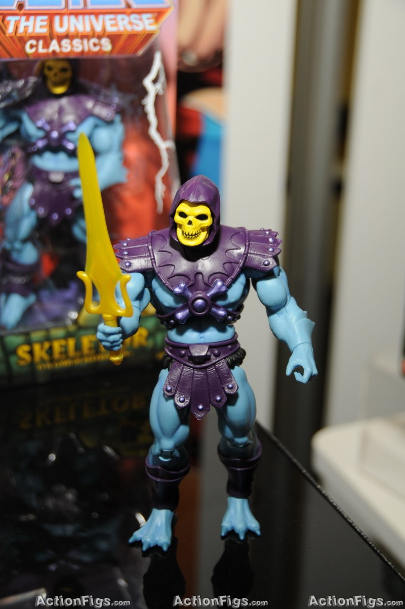 [Mattel] Masters of The Universe VS DC Comics - ANUNCIADA A SÉRIE 2!! TOY_6356_resize