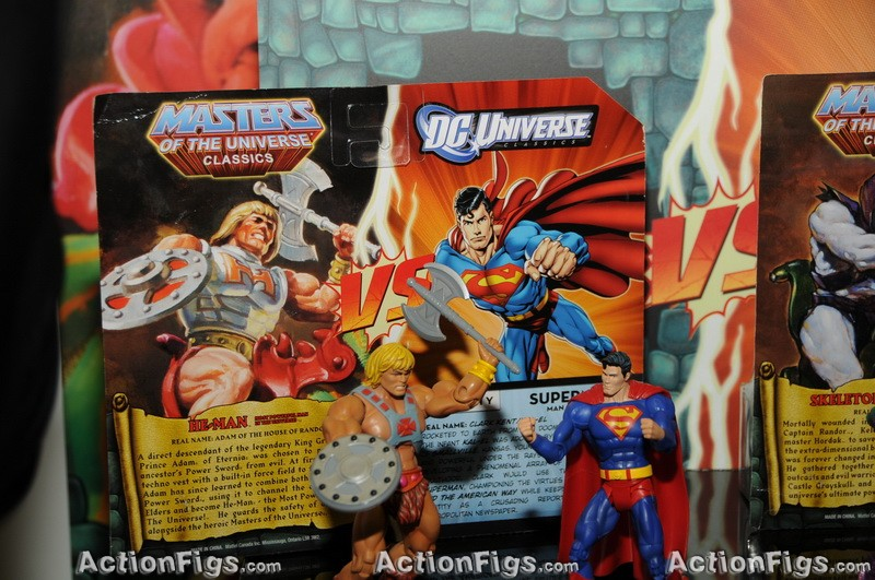[Mattel] Masters of The Universe VS DC Comics - ANUNCIADA A SÉRIE 2!! TOY_6500_resize