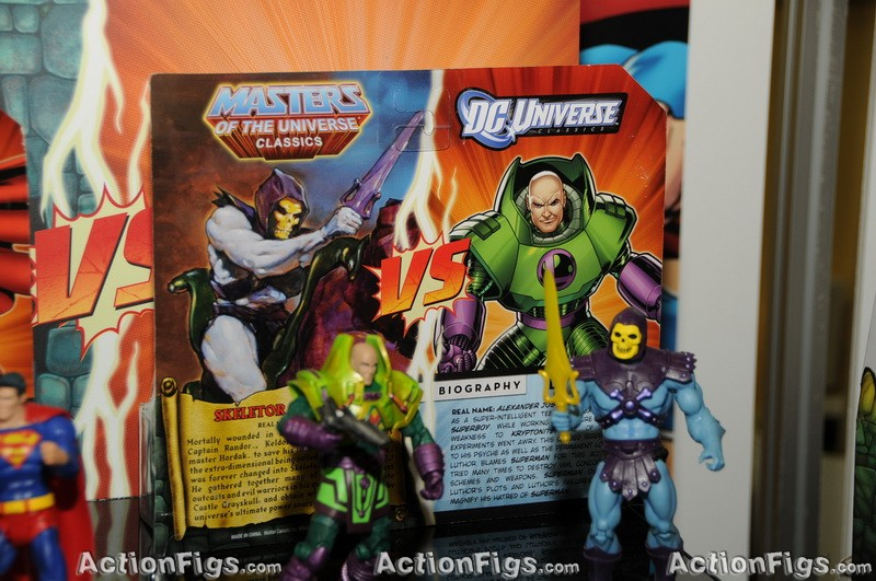 [Mattel] Masters of The Universe VS DC Comics - ANUNCIADA A SÉRIE 2!! TOY_6501_resize