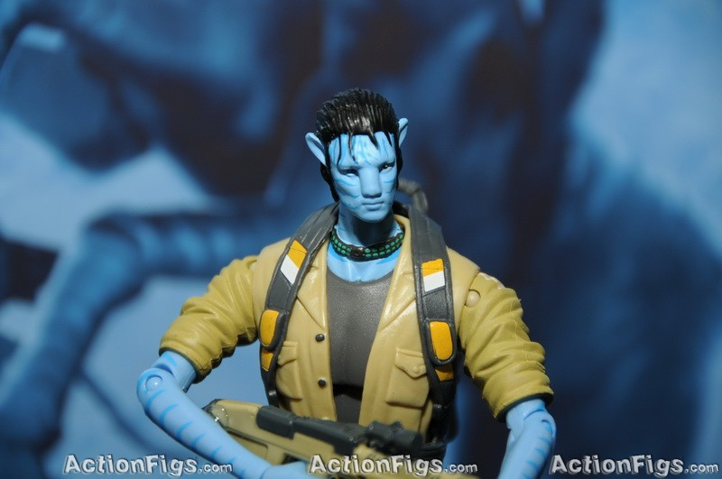 [Mattel][Toy Fair 2010] AVATAR TOY_6201_resize