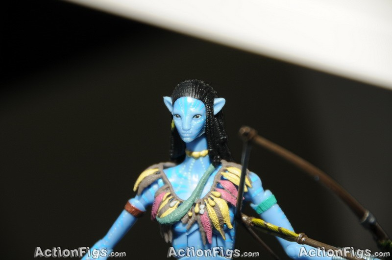 [Mattel][Toy Fair 2010] AVATAR TOY_6202_resize