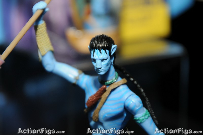 [Mattel][Toy Fair 2010] AVATAR TOY_6203_resize
