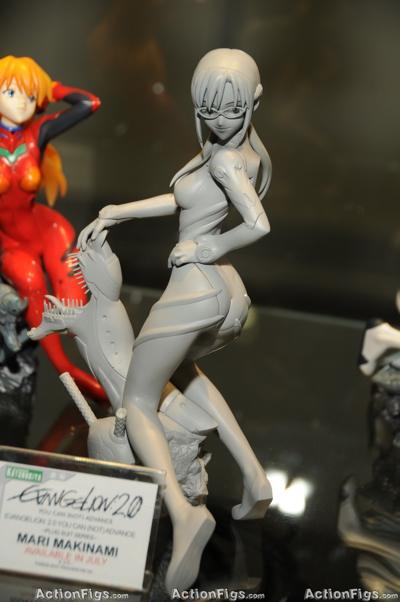 [Kotobukiya][Toy Fair 2010] Anime TOY_4799_resize