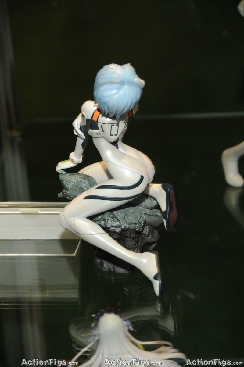 [Kotobukiya][Toy Fair 2010] Anime TOY_4805_resize