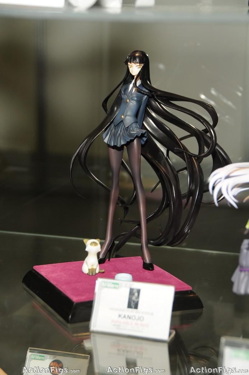[Kotobukiya][Toy Fair 2010] Anime TOY_4809_resize