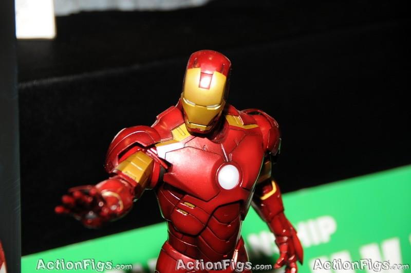 [Kotobukiya][Toy Fair 2010] Iron Man 2: Mark 6 TOY_4864_resize