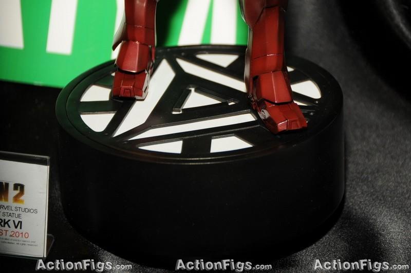 [Kotobukiya][Toy Fair 2010] Iron Man 2: Mark 6 TOY_4905_resize