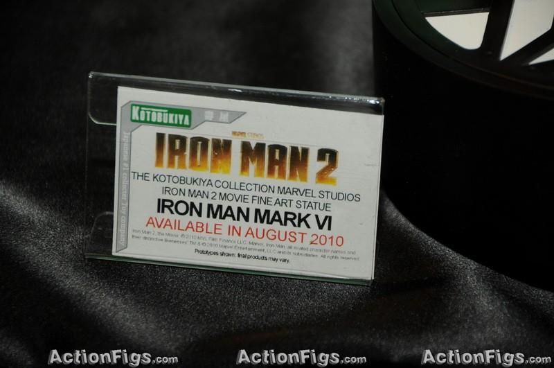[Kotobukiya][Toy Fair 2010] Iron Man 2: Mark 6 TOY_4906_resize