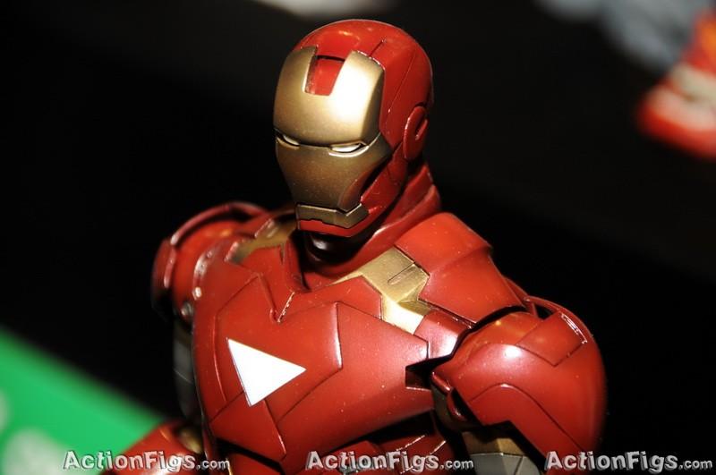 [Kotobukiya][Toy Fair 2010] Iron Man 2: Mark 6 TOY_4909_resize