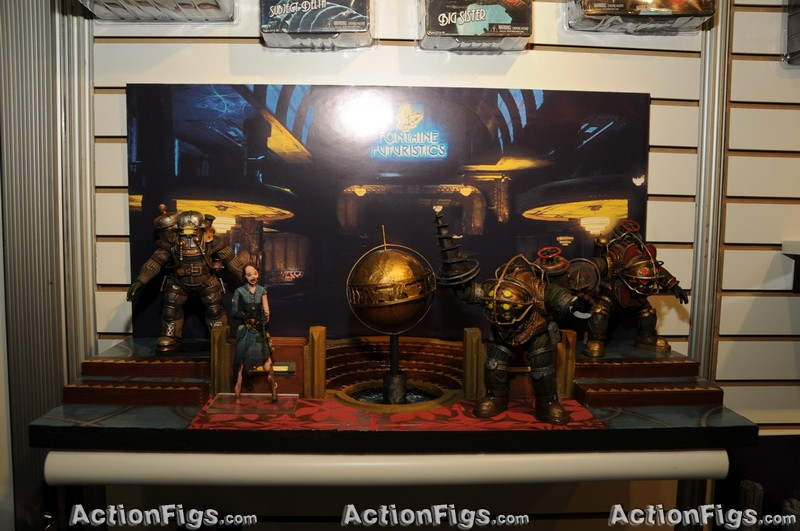 [Neca][Toy Fair 2010] Player Select TOY_5289_resize