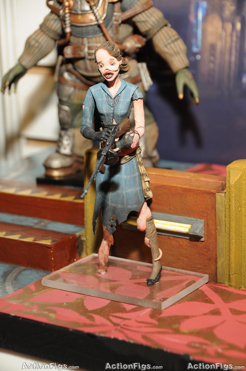 [Neca][Toy Fair 2010] Player Select TOY_5290_resize