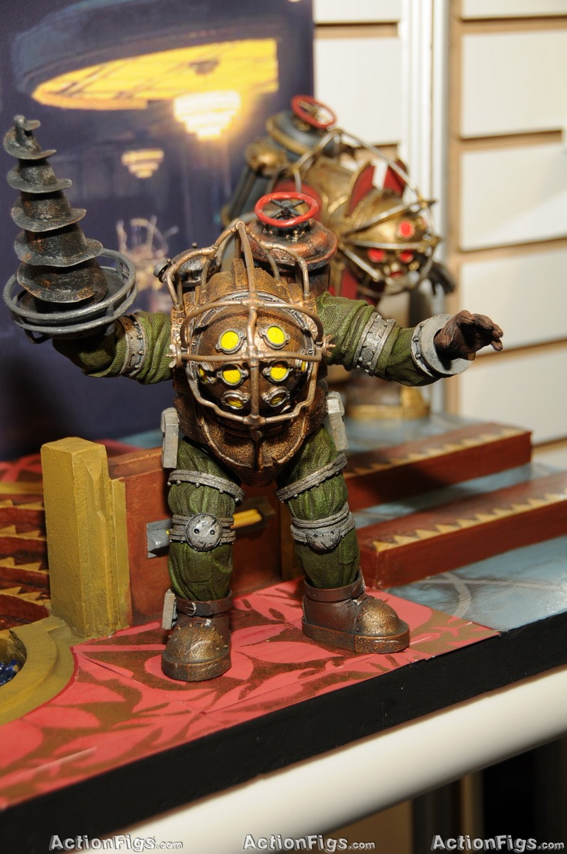 [Neca][Toy Fair 2010] Player Select TOY_5293_resize