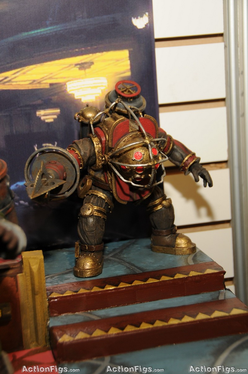 [Neca][Toy Fair 2010] Player Select TOY_5294_resize