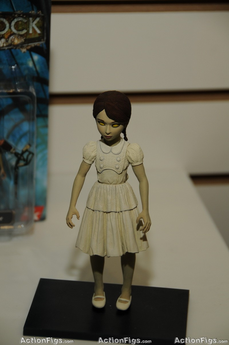 [Neca][Toy Fair 2010] Player Select TOY_5300_resize