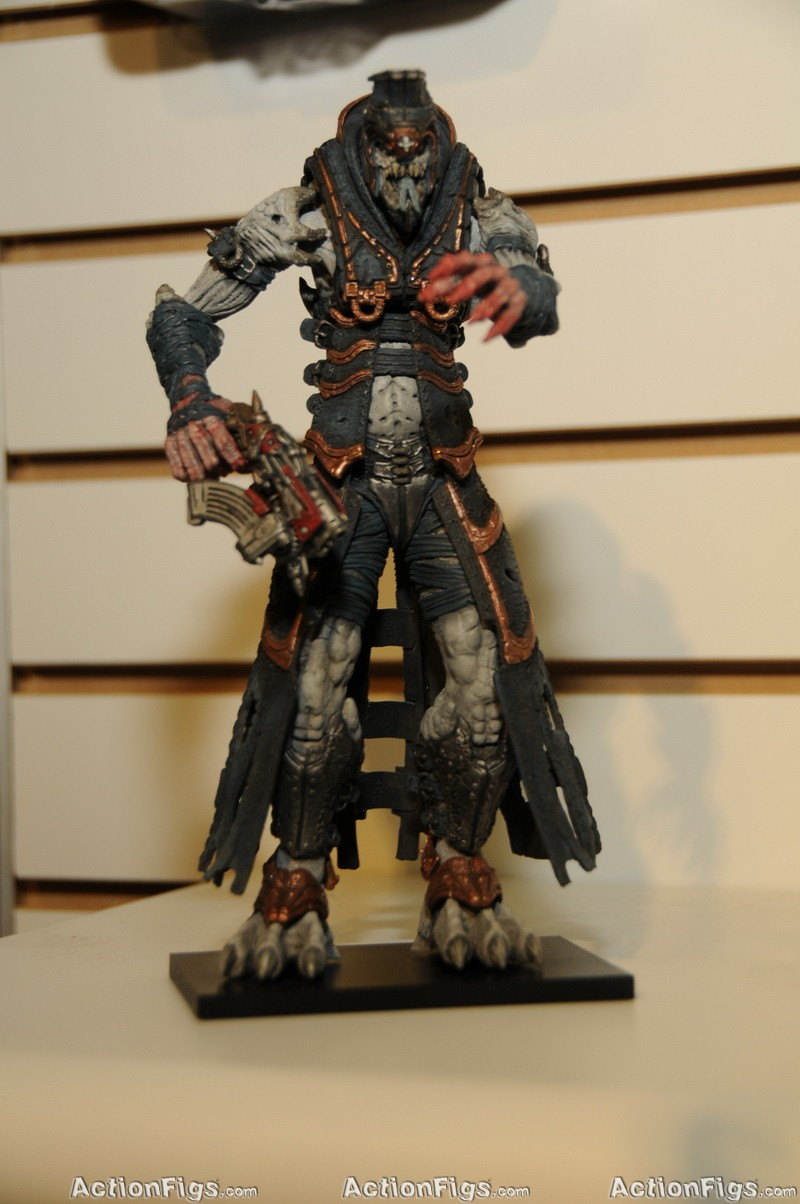 [Neca][Toy Fair 2010] Player Select TOY_5452_resize