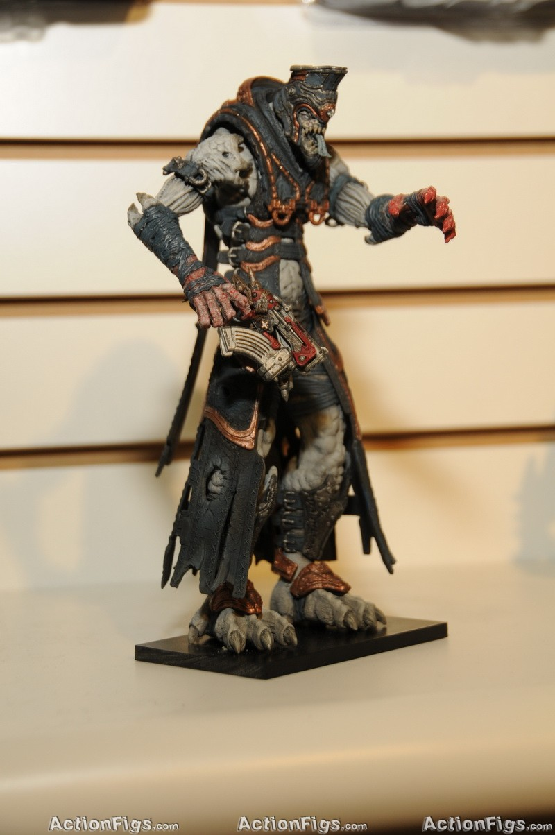 [Neca][Toy Fair 2010] Player Select TOY_5463_resize