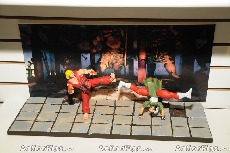 [Neca][Toy Fair 2010] Player Select TOY_5340_resize