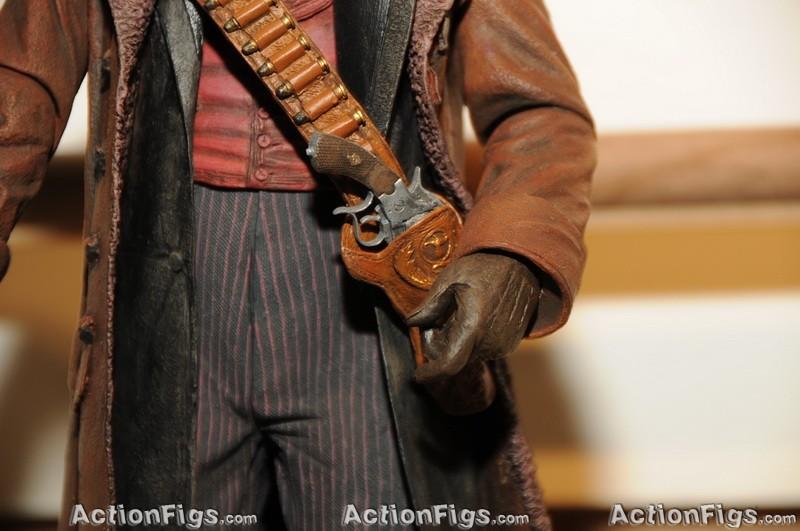[Neca][Toy Fair 2010] Jonah Hex + fotos AFs Neca e replicas TOY_5370_resize