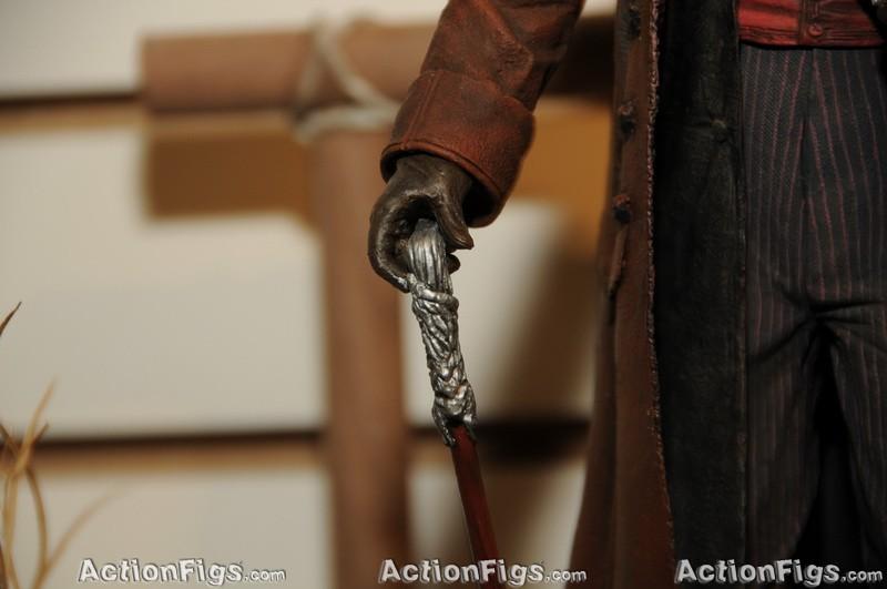 [Neca][Toy Fair 2010] Jonah Hex + fotos AFs Neca e replicas TOY_5371_resize
