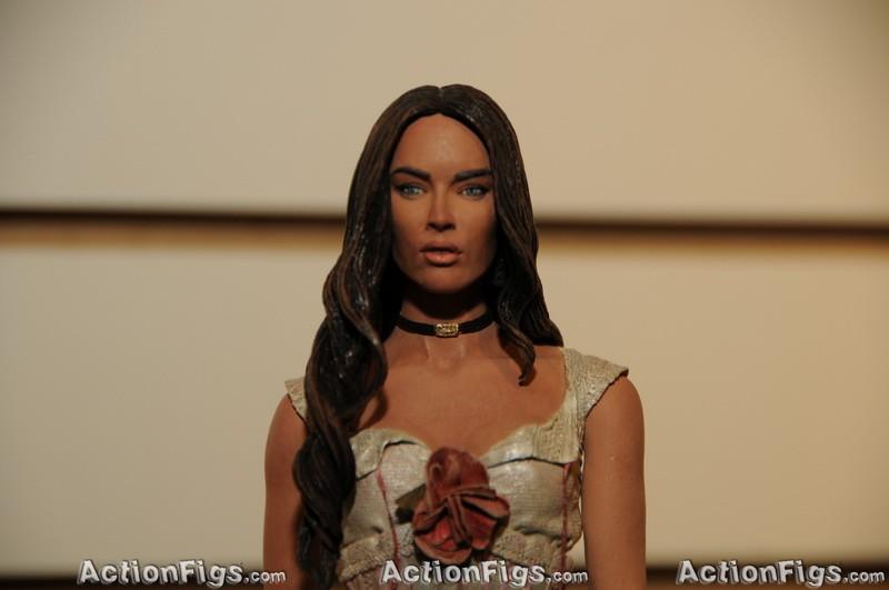 [Neca][Toy Fair 2010] Jonah Hex + fotos AFs Neca e replicas TOY_5372_resize