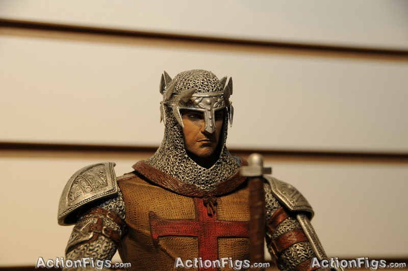 [Neca][Toy Fair 2010] Player Select TOY_5444_resize