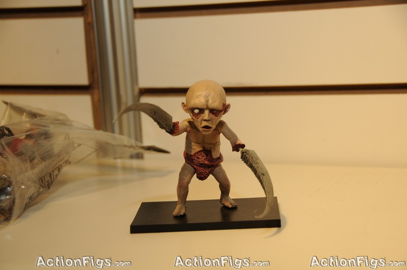 [Neca][Toy Fair 2010] Player Select TOY_5451_resize