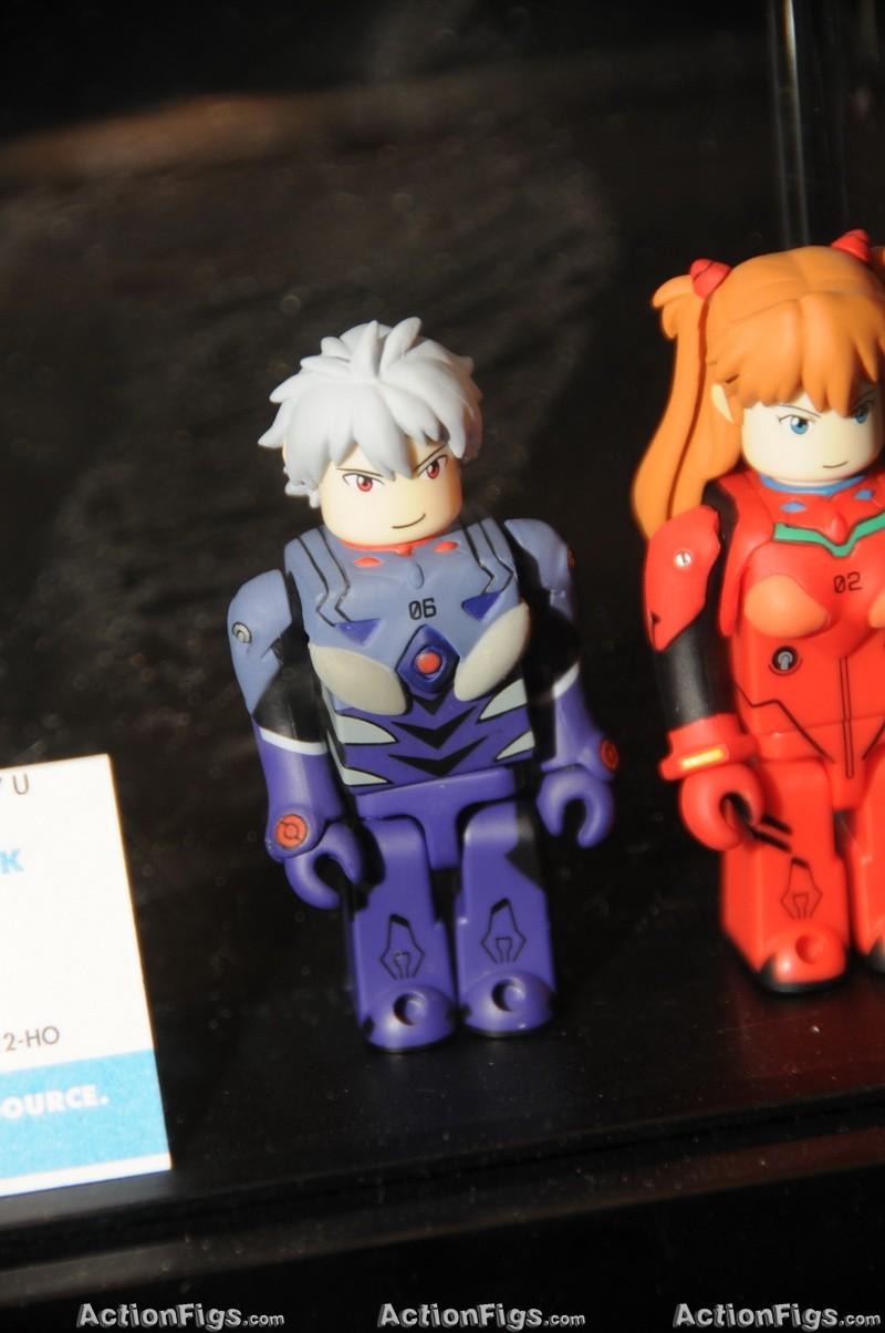 [Medicom][Toy Fair 2010] Alice, Peanuts, Metal Gear e mais! TOY_7328_resize