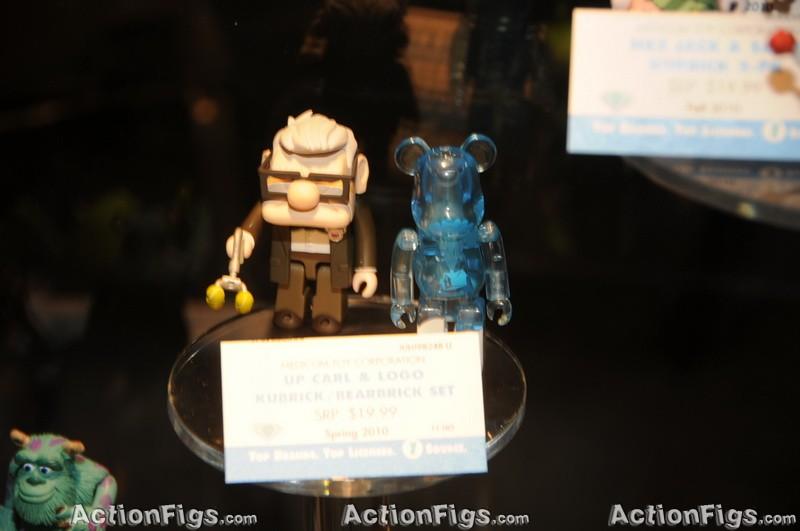 [Medicom][Toy Fair 2010] Alice, Peanuts, Metal Gear e mais! TOY_7359_resize