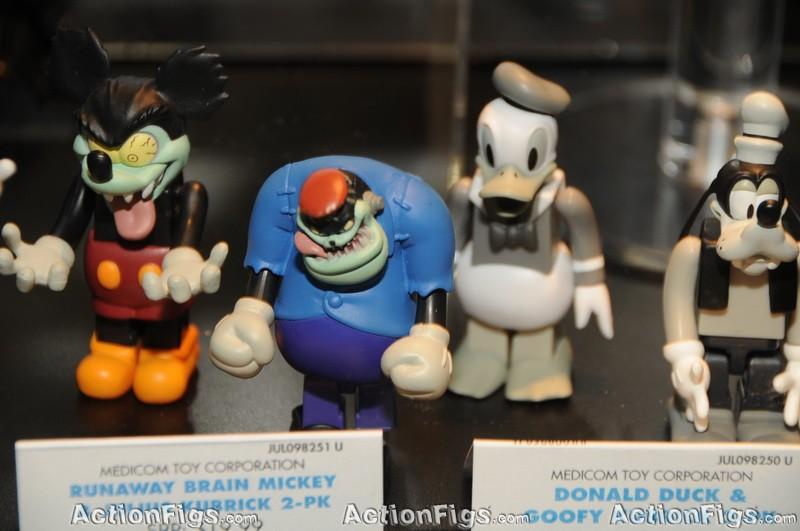 [Medicom][Toy Fair 2010] Alice, Peanuts, Metal Gear e mais! TOY_7373_resize