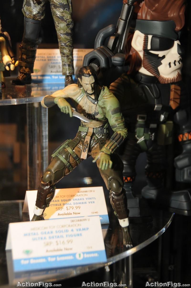 [Medicom][Toy Fair 2010] Alice, Peanuts, Metal Gear e mais! TOY_7316_resize
