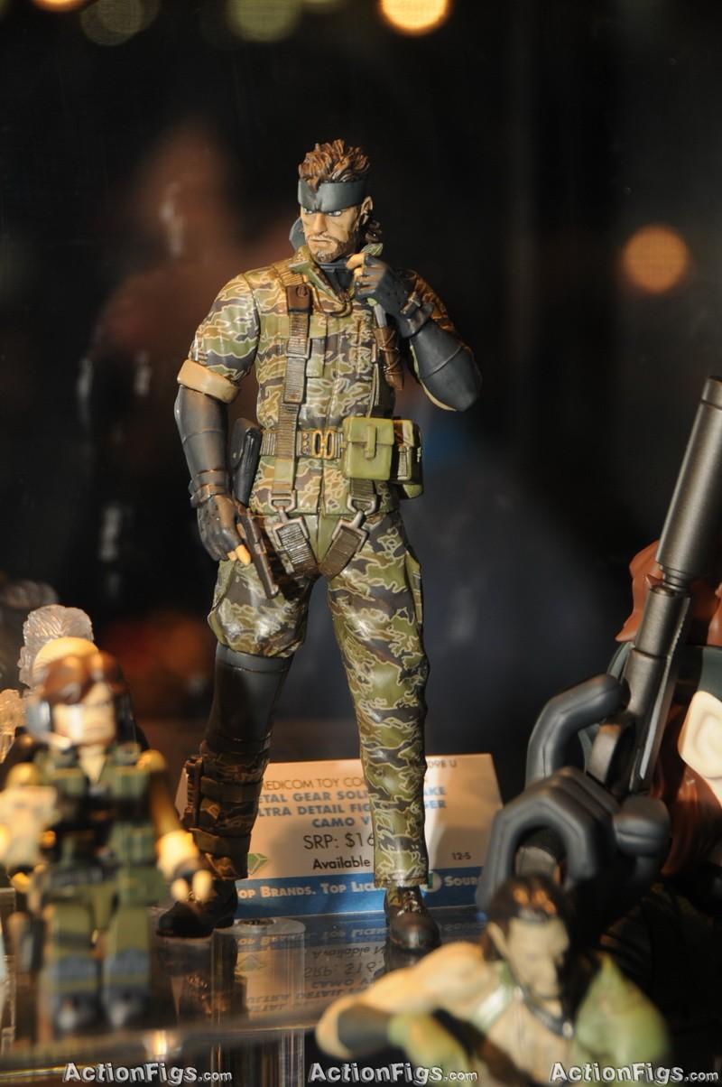 [Medicom][Toy Fair 2010] Alice, Peanuts, Metal Gear e mais! TOY_7317_resize