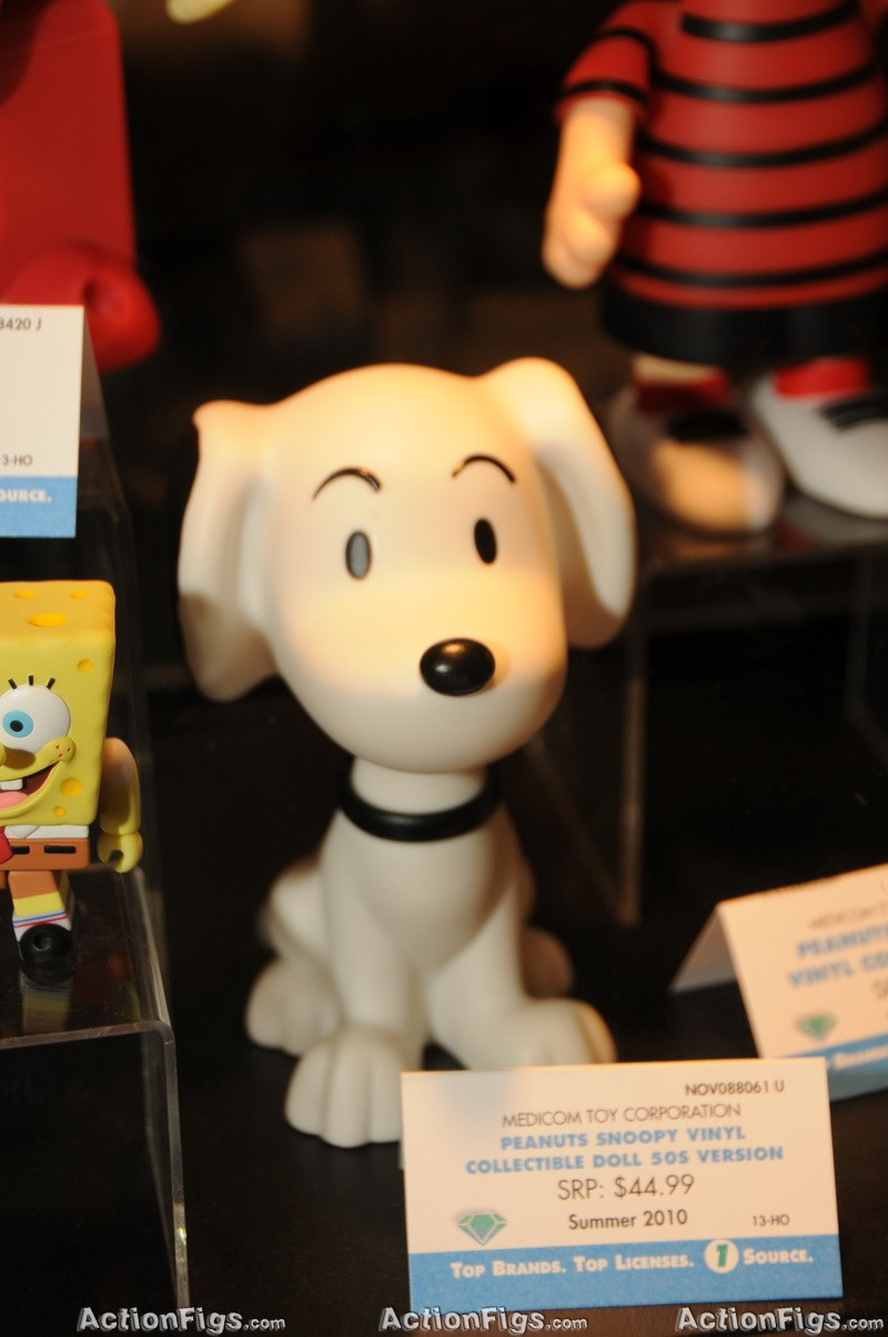 [Medicom][Toy Fair 2010] Alice, Peanuts, Metal Gear e mais! TOY_7321_resize
