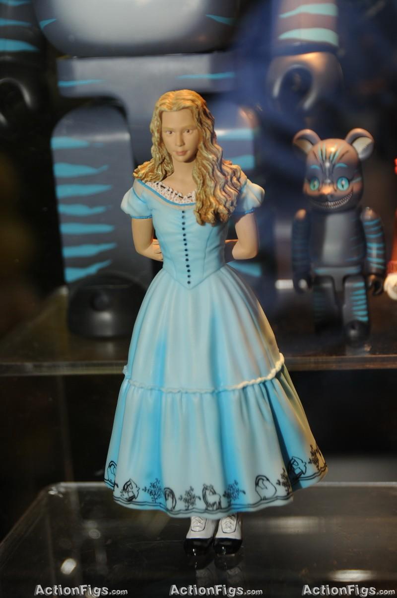 [Medicom][Toy Fair 2010] Alice, Peanuts, Metal Gear e mais! TOY_7306_resize