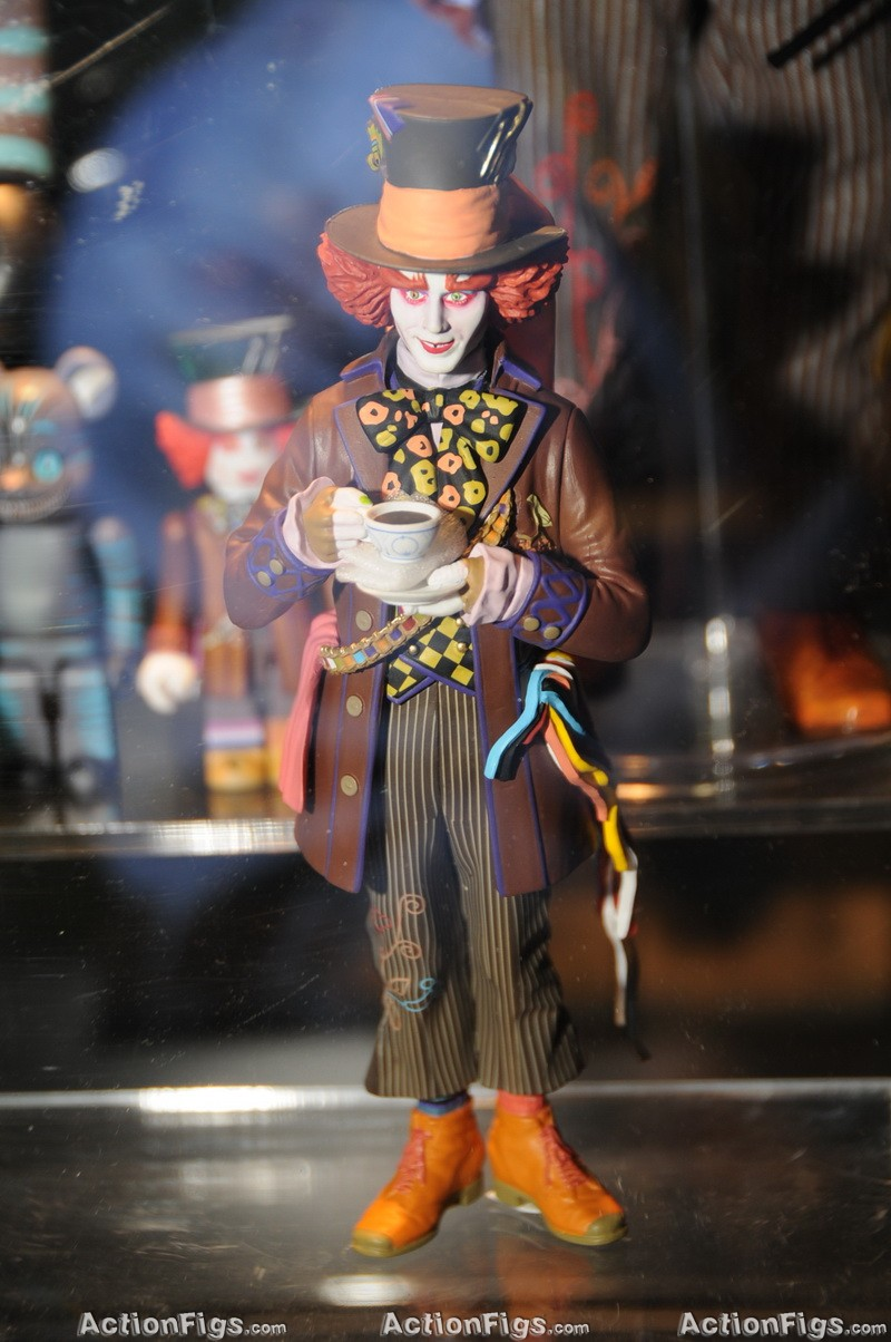 [Medicom][Toy Fair 2010] Alice, Peanuts, Metal Gear e mais! TOY_7307_resize