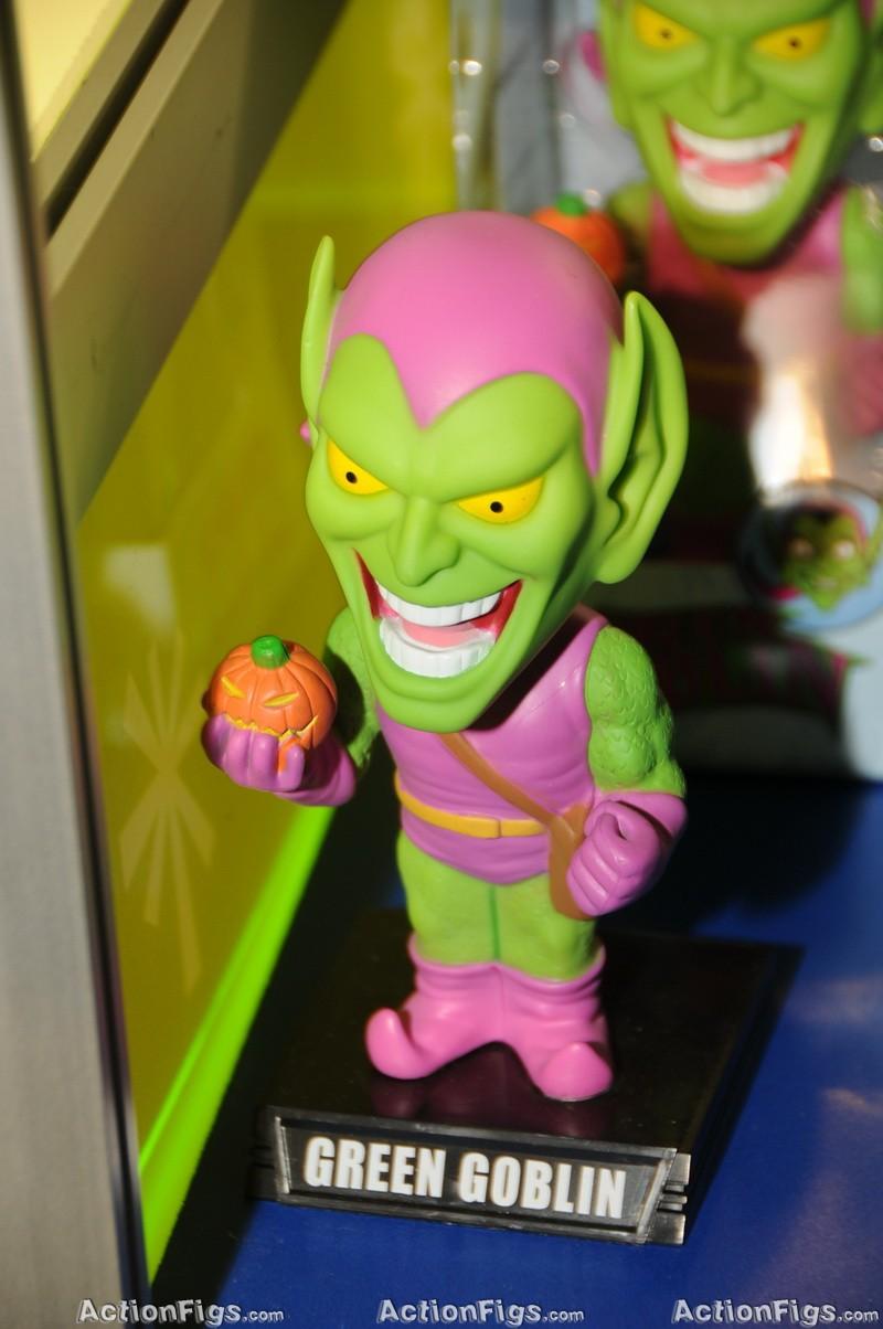 [Funko] [Toy Fair 2010] Marvel Bobble Head TOY_8317_resize