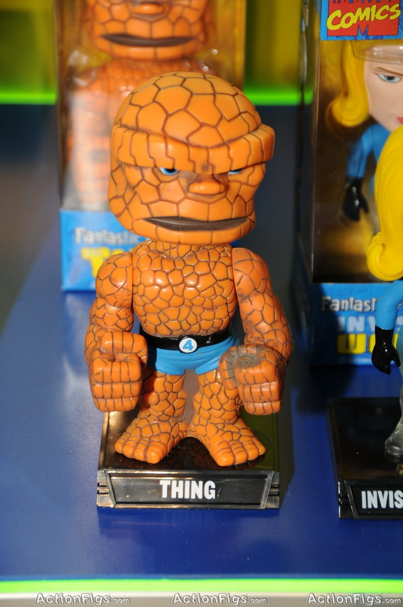[Funko] [Toy Fair 2010] Marvel Bobble Head TOY_8319_resize